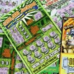 Scientific Games Pares SG Lottery Australia IPO to $3B, Still 15x 2022 Fiscal Earnings