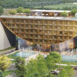 Indiana Gaming Commission Reveals More Data About Terre Haute Casino Candidates