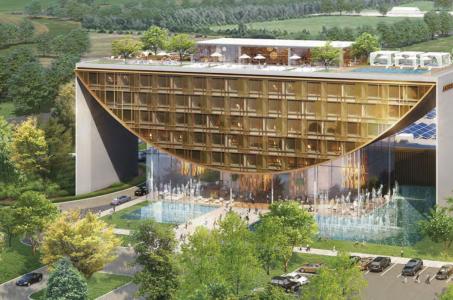 Terre Haute casinos