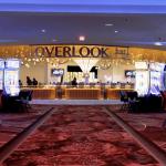 Yaamava Casino to Hold Virtual Forum on Gaming, Hospitality Careers
