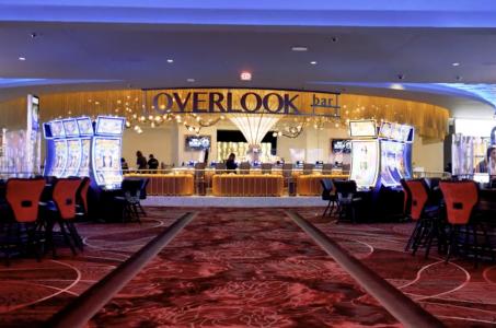 Yaamava casino career expo