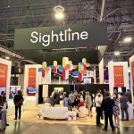 Sightline Payments Takes Everi to Court, Citing Alleged Cashless Gaming Patent Infringements