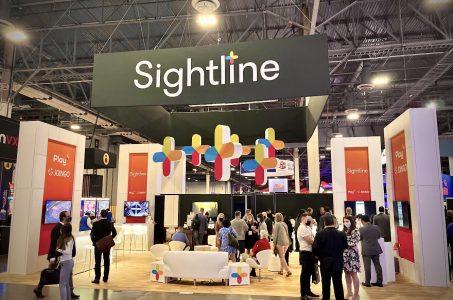 Sightline lawsuit