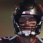 Tom Brady's Tampa Bay Bucs Dominates Betting In Return Against New England Patriots