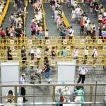 Macau Zero COVID-19 Policy Will Remain Until 80 Percent of Population Vaccinated