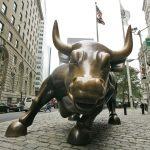 Churchill Downs, Penn National Earn 'Buy' Ratings as Berenburg Starts Coverage