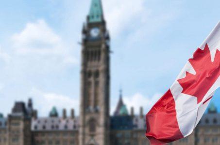RSI Canada