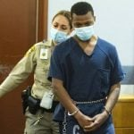 Las Vegas Strip Visitor Avoids Prison for Accidental Fatal Shooting of Brother