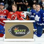 DraftKings and Turner Sports Partner for NHL Broadcast Coverage