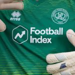 Football Index Wrongfully Used Customer Funds for Expansion, Leaked Docs Show