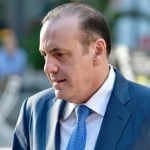 Former Casino Exec Gamal Aziz Guilty in Varsity Blues Scandal