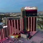 Monarch Casino Expected to Pursue M&A, Could Double in Size, Says Gaming Expert