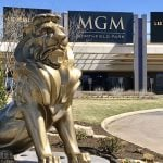 MGM Northfield Park Agrees to $15M Settlement with Local School District