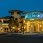 Palm Springs Casino DUI Fatality Sees Elderly Man Face Up To Life in Prison