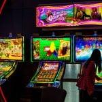 Apollo, Brookfield Mulling Bids for Scientific Games Lottery Arm