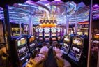 iGaming M&A