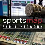 SportsMap Tech Acquisition Raises $115M in IPO, Could Pursue Betting Deals