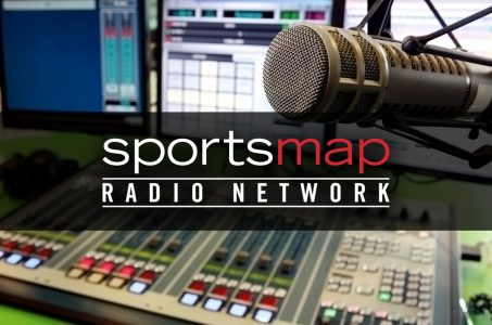 SportsMap Tech