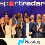 Sportradar Lands Slew of Bullish Ratings as Analysts Start Coverage