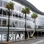 Blackstone Rumored to Be Suitor for Star Sydney Sale-Leaseback Deal