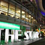 Star Entertainment Shares Plunge on Money Laundering Allegations