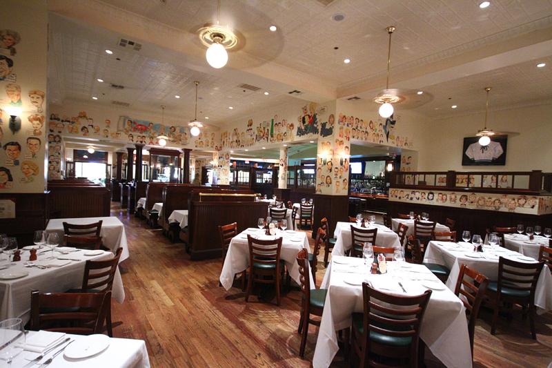 Restaurants Near Mount Waverley