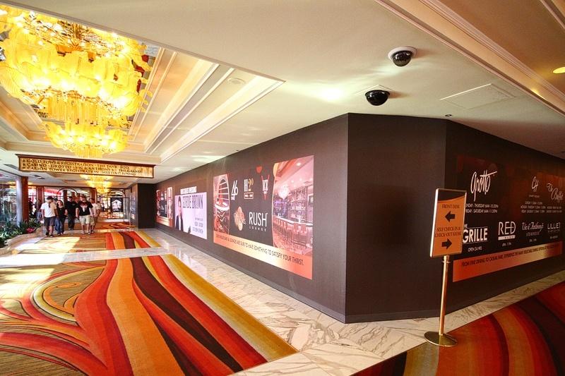 Freien Slot Casino Gewinnspiel