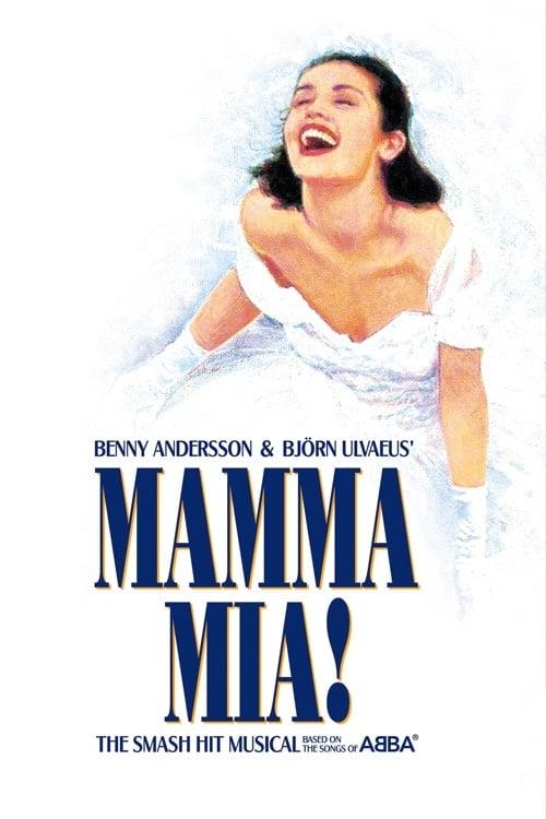Mama Mia Tickets Las Vegas 121