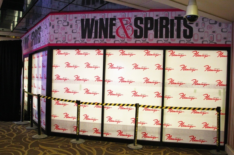 Flamingo Wine & Spirits
