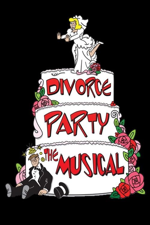 Divorce Party Las Vegas