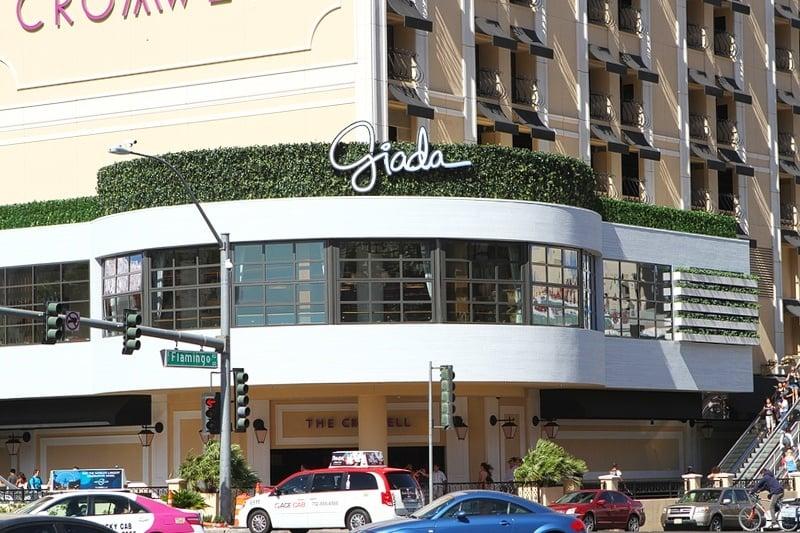 Cheap Hotels Com Las Vegas