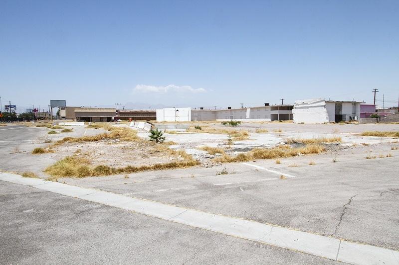 Site de cue escort moulin