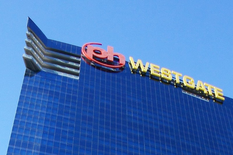 Westgate PH