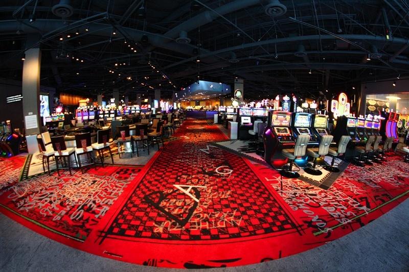 Temperature inside casinos sharky 2 casino games