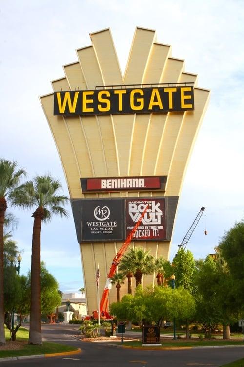 Ph Hotel Vegas