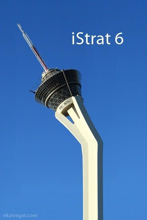 iStrat 6