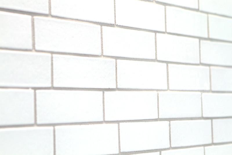 Linq bricks