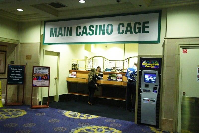 pasta pirate restaurant closes at downtown u0026 39 s california casino