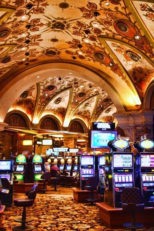 station casino bet online