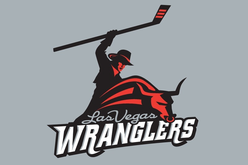 las vegas wranglers