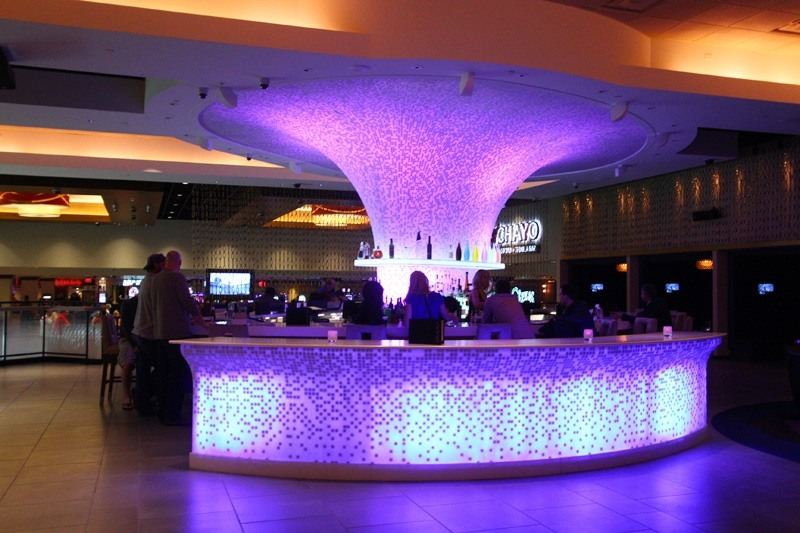 Linq Hotel & Casino