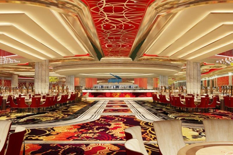 Las vegas casino line 12