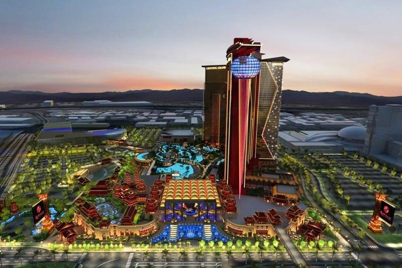 philippine casino news 2019