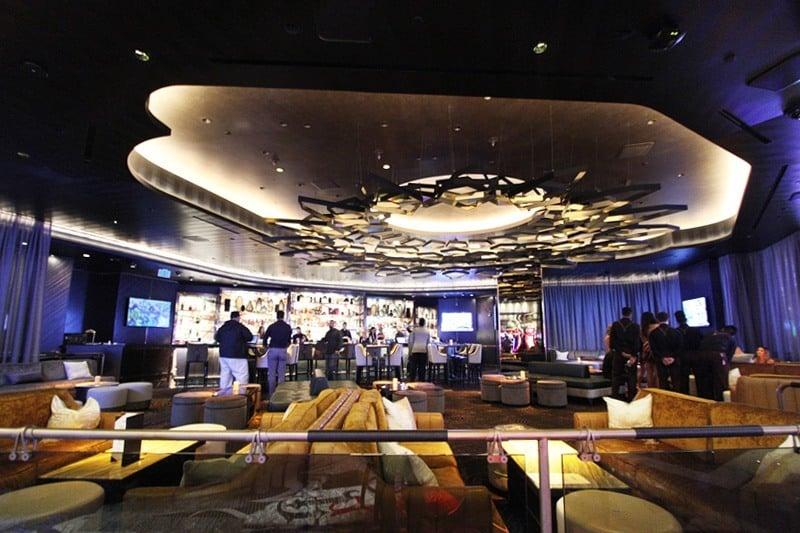 Clique Las Vegas
