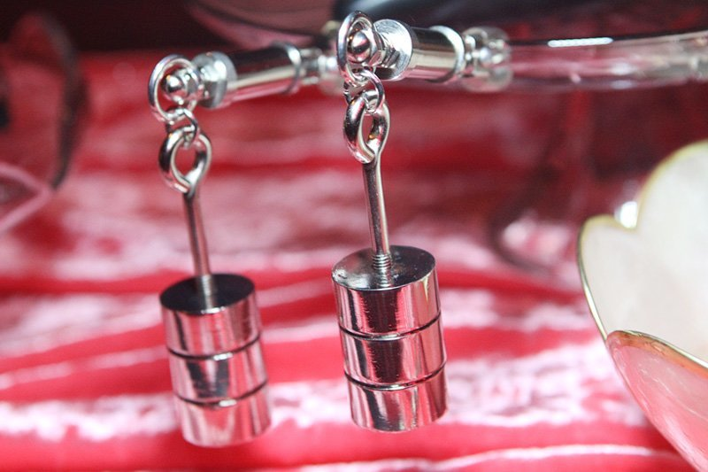 F. Pigalle fondue Las Vegas