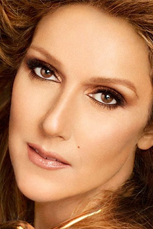 Celine Dion Photoshop