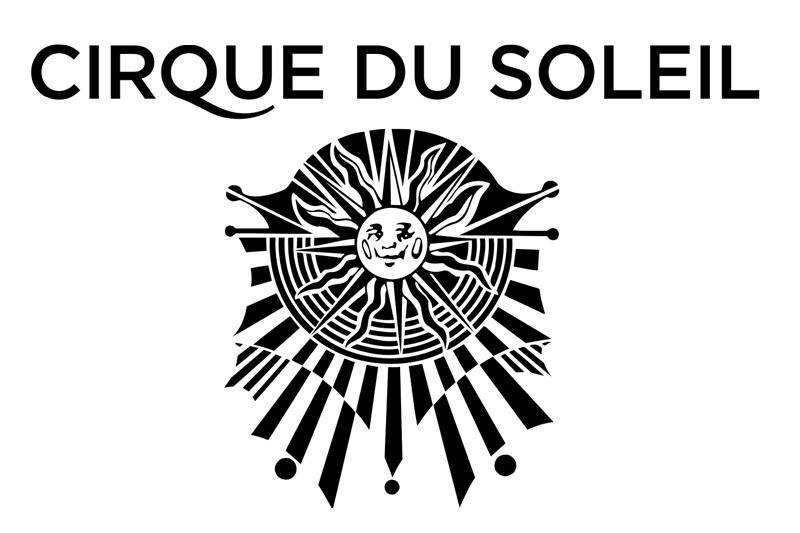 Cirque due Soleil, former home of Dragone