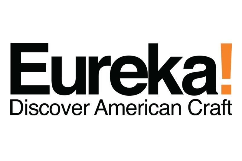 Eureka restaurant logo