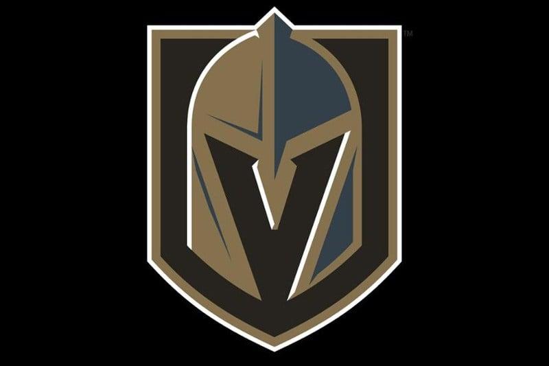 Image Result For Vegas Golden Knights