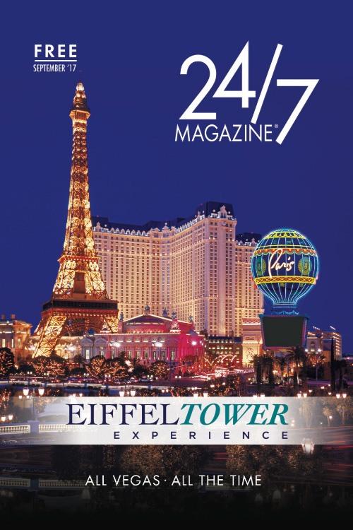 24/7 magazine